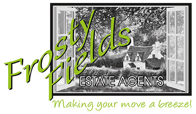 Raunds estate agents